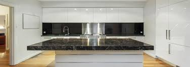 cheap kitchen splashback ideas kitchen bathroom splashbacks tile ideas