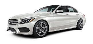 mercedes a class pictures 2018 c class sedan mercedes canada