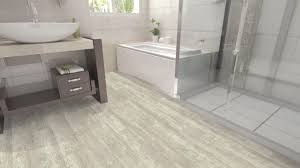 invincible resista painted desert waterproof click together lvt