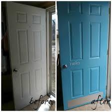 Exterior Door Pictures Exterior Door Kick Plates Image Collections Doors Design Ideas