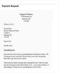 formal business letter example formal letters latex templates