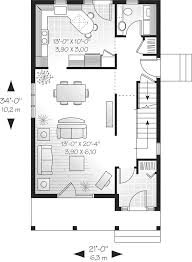 small saltbox floor plans home deco plans