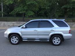 2001 Honda Crv Roof Rack by 2001 Honda Crv Accessories Car Insurance Info