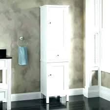 Bathroom Towel Cabinet Bathroom Cabinet With Towel Rack Bathroom Cabinet With Towel Rail