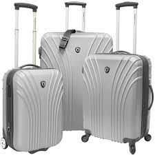 best luggage deals black friday the 25 best luggage deals ideas on pinterest it luggage carry