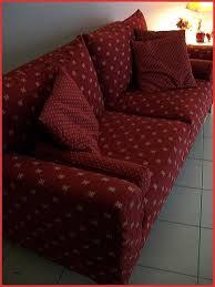 housse coussin 65x65 pour canapé canape beautiful housse de coussin 65x65 pour canapé hd