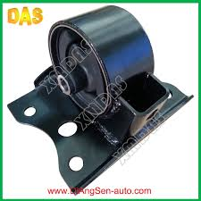 nissan altima engine mount china auto spare parts rubber engine motor mount for nissan sentra