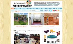 renovation blogs the 10 blogs every old house lover should follow porch advice