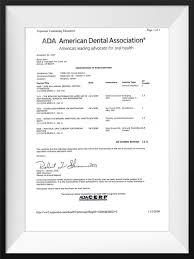 Comfort Dental Hampden Denver Dentist C S Family Dental Dentistry Dental Health