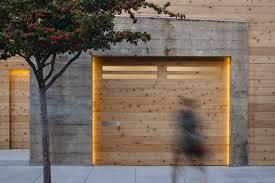 Design Your Garage Door Tips Choosing Garage Doors For Your New House 16774 House