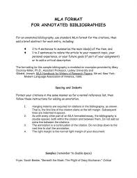 105 best annotated bibliography images on pinterest classroom
