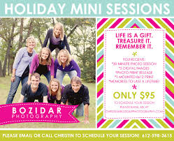 fun family mini sessions for your christmas cards u2026 minneapolis st