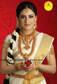 gold ornaments collections 327 inspirations of cardiff