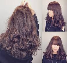 when was big perm hair popular 40 styles to choose from when perming your hair perm hair body