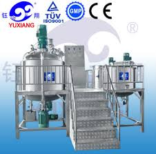 liquid with suspended solids auto paint color mixing machine buy
