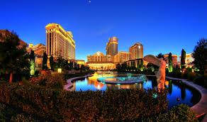 casino city las vegas hotel caesars palace
