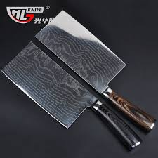 asian kitchen knives 7inch high carbon steel asian cleaver knife asian veggie kitchen