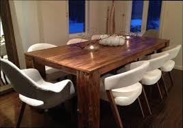 table bois cuisine table en bois de grange parquet vintage bois vintage bois