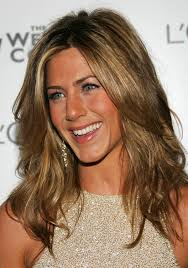 hairstyles for 20 year olds hairstyles for 40 year old woman elegant the best hairstyles at