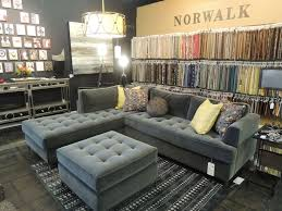 Norwalk Furniture Sleeper Sofa 49 Best Sofas And Sectionals Images On Pinterest Sofas Norwalk