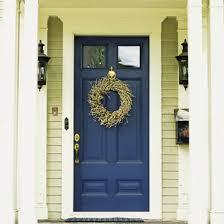 Rona Doors Exterior Install An Exterior Door 1 Rona