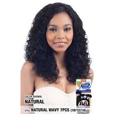 remy human hair extensions remy weaving human hair remy curly hair extensions elevate styles