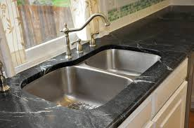 soapstone countertop kitchen granite countertops cityrock countertops inc raleigh