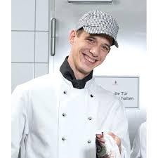 tour de cou cuisine casquette de cuisine cuisine triangle noir foulard tour de cou