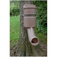 southern outdoor technologies max 75 deer feeder 420899 feeders