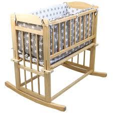 température idéale chambre bébé temperature ideale pour chambre bebe evtod