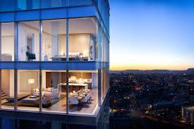 downtown u0027s metropolis megaproject unveils eight new penthouses