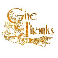 thanksgiving mass thur nov 23rd 9am stv