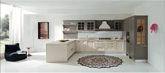 kitchen furniture catalog transitional kitchen design ideas for cabinets tables