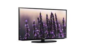 who has best black friday deals on tvs 79 32 inch led tv amazon black friday 2014 deal beats competition