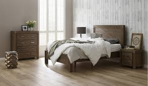 boulevard tallboy bedroom suite focus on furniture