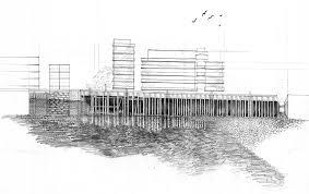landscape architecture mla li accredited degree course london