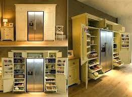 kitchen appliance storage ideas storage ideas for small homes small house storage ideas best small