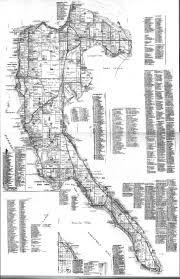 greensboro coliseum floor plan map of property owners tidal treasures