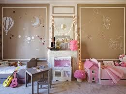 chambre garcon et fille ensemble décoration chambre garcon et fille ensemble 23 strasbourg