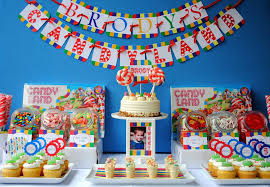 party ideas for kids a candyland party best kids birthday party ideas popsugar