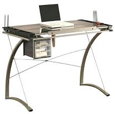 coaster fine furniture writing desk coaster furniture desk thesocialvibe co