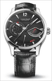 88 best relojes bellisimos louis erard images on pinterest men u0027s