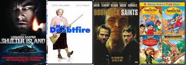 amazon black friday movies expired amazon black friday huge movie sale u2014 from 1 99