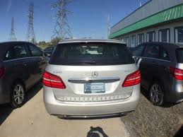 used lexus for sale in quebec mercedes benz b class for sale in boucherville quebec