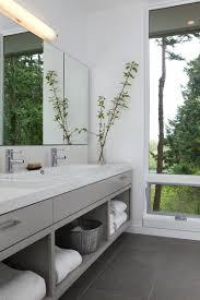 bath vanities near me u2013 chuckscorner
