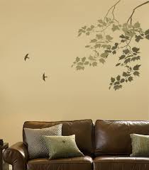 wall paint stencils there are endless things you can do to walls