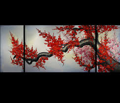 Garden Wall Art Australia - art cool panels wall panel art diffusion panels