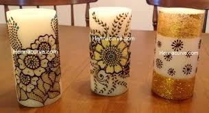 Home Decor Online Store Winsome Simple Table Centerpiece Ideas Decorating Design Christmas