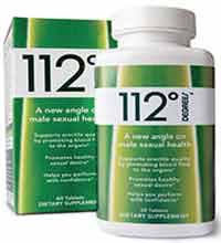 112 degrees review top male enhancement supplement reviews