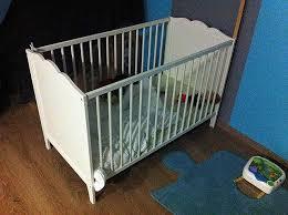 chambre bebe hensvik ikea chambre bébé transformable ikea lit barreaux avec hensvik